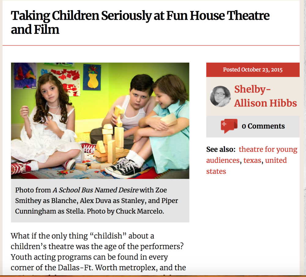 Fun House Article.png