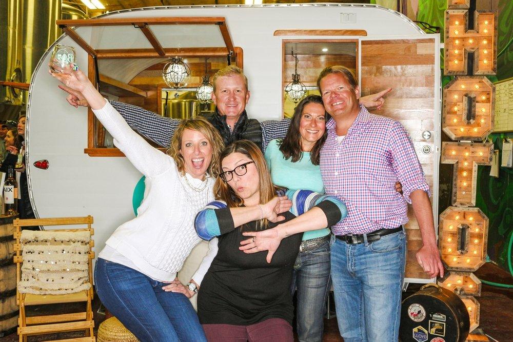 Bitsy Launch Party at Aspen Brewing Company-Aspen Photo Booth Rental-SocialLightPhoto-173-X3.jpg