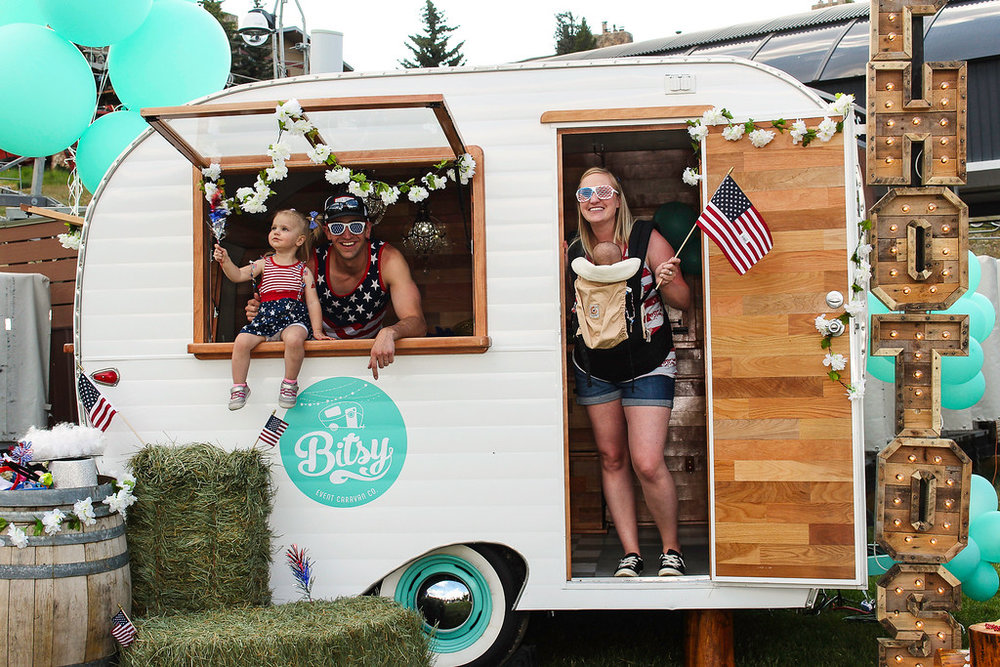 The Town of Snowmass Village Celebrates the 4th of July-Snowmass Village Photo booth Rental-SocialLightPhoto.com-39-XL.jpg