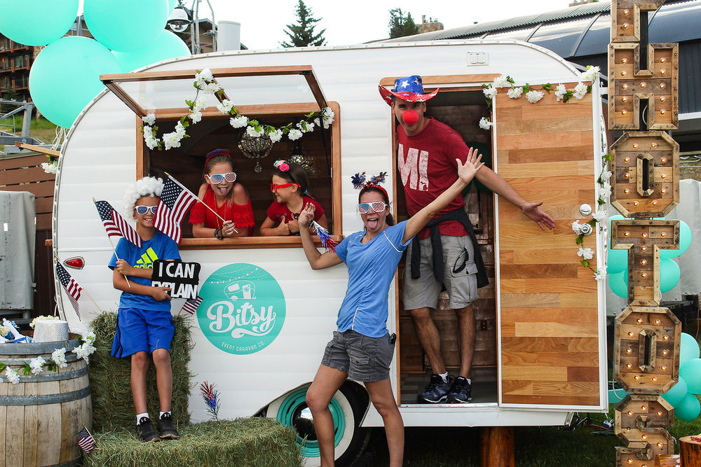 The Town of Snowmass Village Celebrates the 4th of July-Snowmass Village Photo booth Rental-SocialLightPhoto.com-35-X2.jpg
