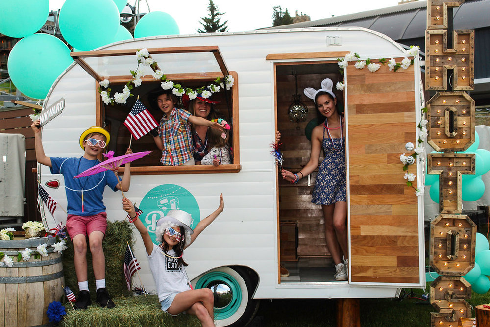 The Town of Snowmass Village Celebrates the 4th of July-Snowmass Village Photo booth Rental-SocialLightPhoto.com-60-XL.jpg
