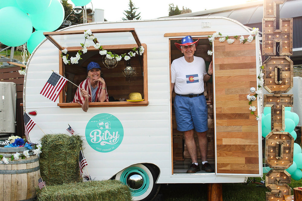 The Town of Snowmass Village Celebrates the 4th of July-Snowmass Village Photo booth Rental-SocialLightPhoto.com-85-XL.jpg