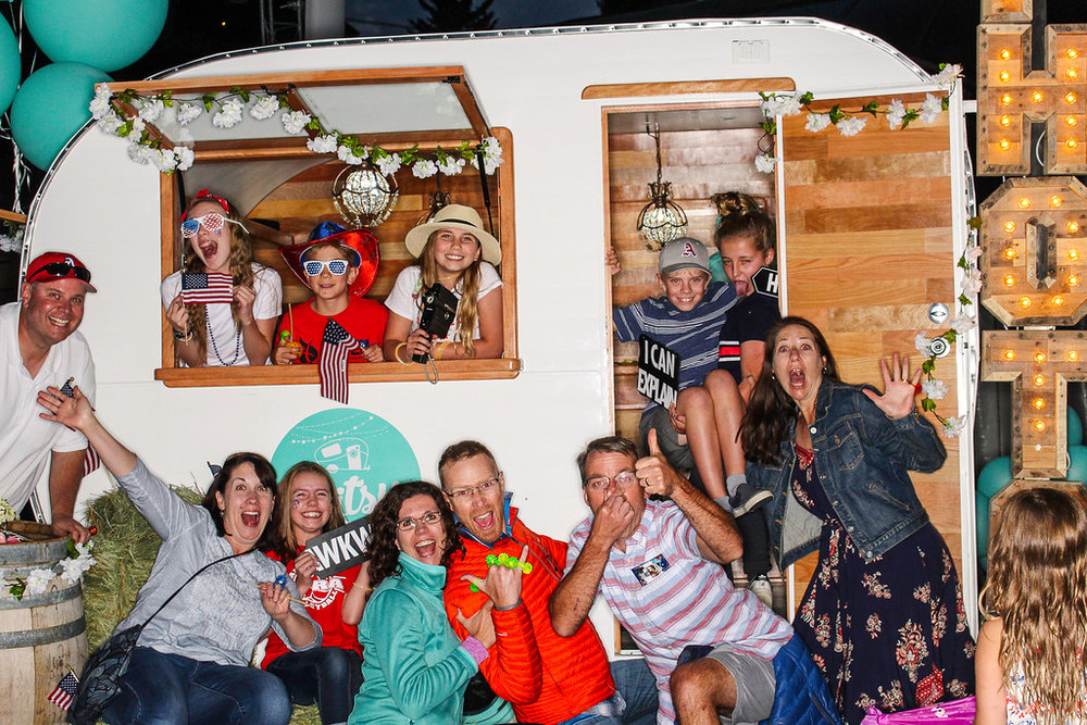 The Town of Snowmass Village Celebrates the 4th of July-Snowmass Village Photo booth Rental-SocialLightPhoto.com-249-XL.jpg
