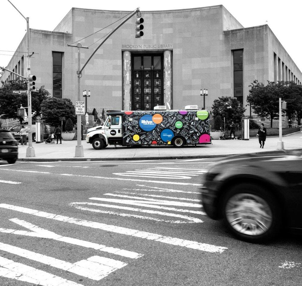 Bookmobile_2-1-1024x970.jpg