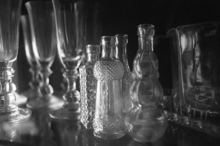 bottles-fugi-film.jpg