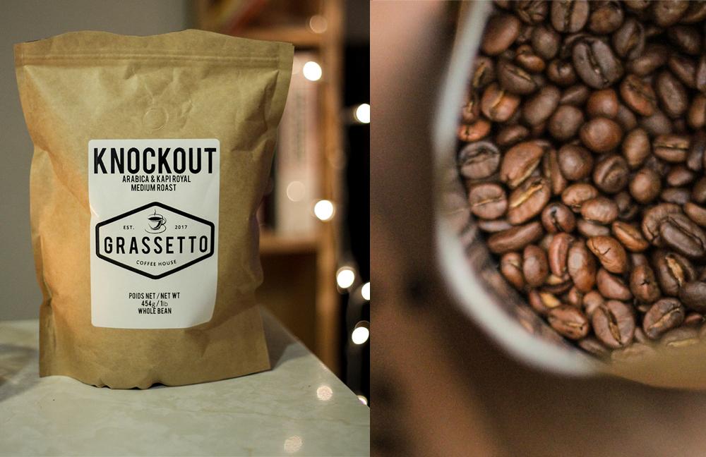 CoffeeBag-smaller.jpg