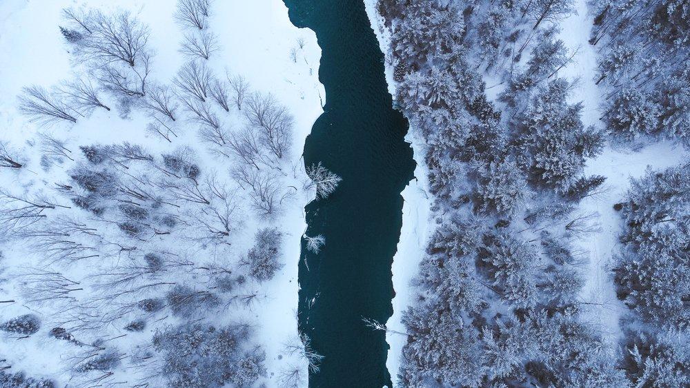 River-InstaTeaser.jpg