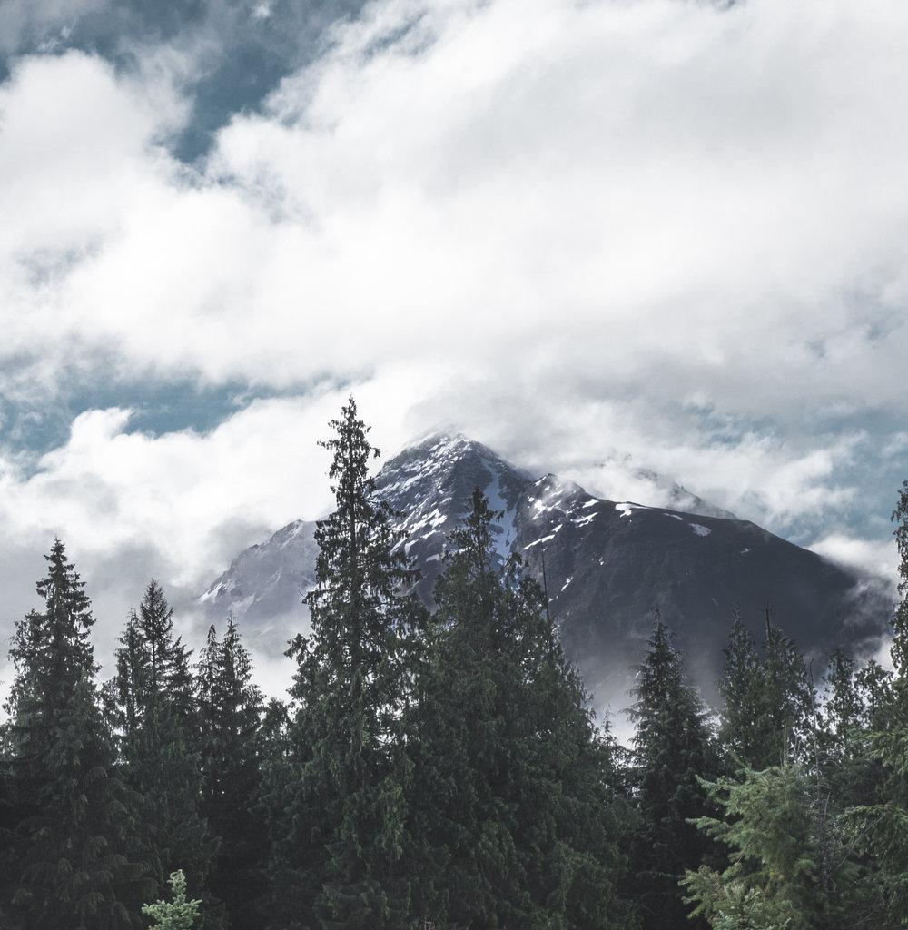 Mountain-Insta.jpg