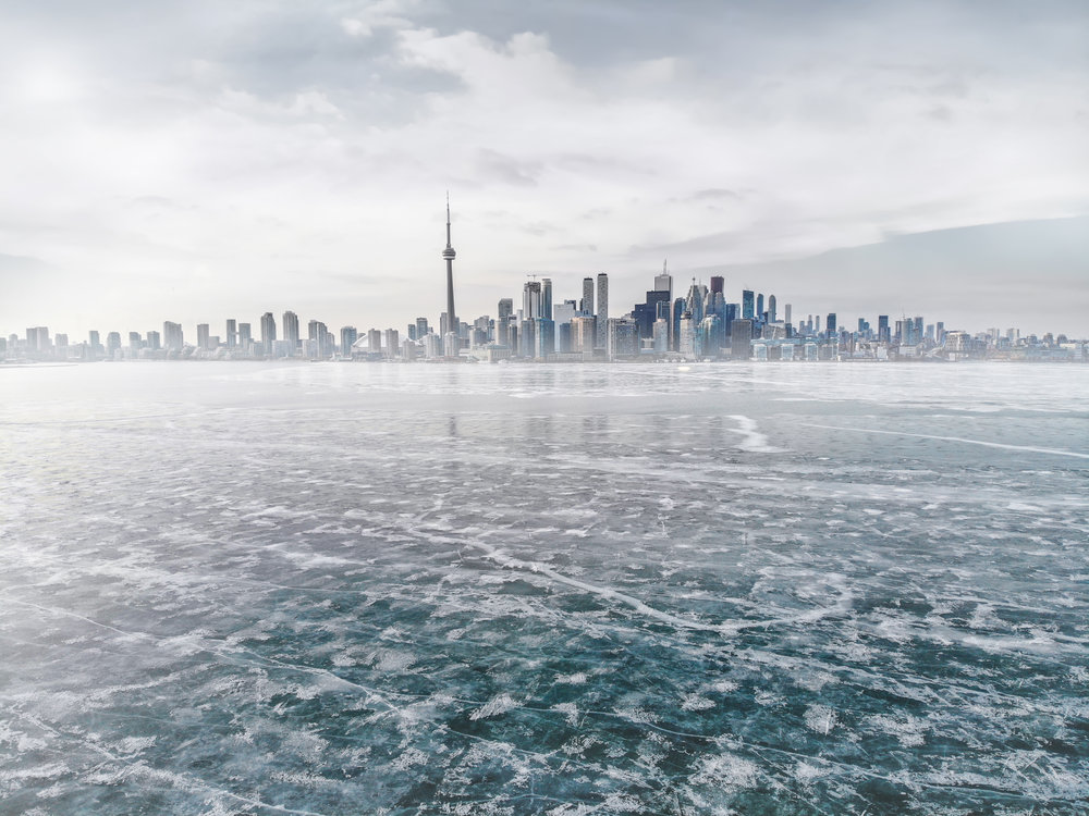 TorontoSkyline-Insta.jpg