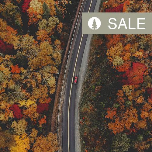Fall Drive   Coming soon.