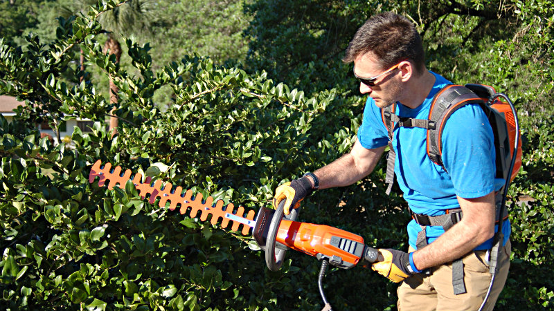 Husqvarna-36V-Hedge-Trimmer-Featured.jpg