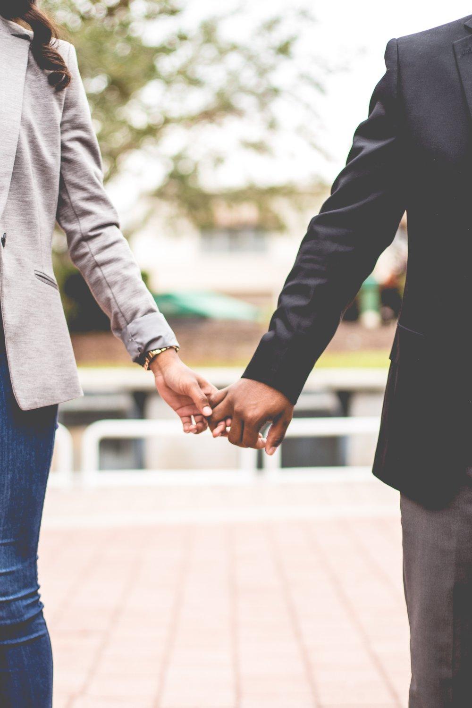 black holding hands.jpg