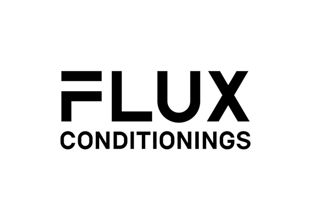 00_fluxconditionings_logo11 のコピー2.png