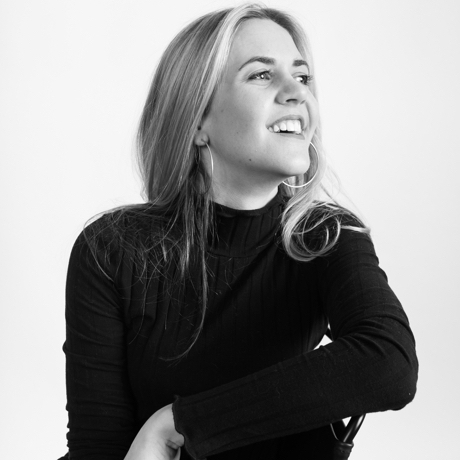 Carolyn Rush - Vice President @ Worn
