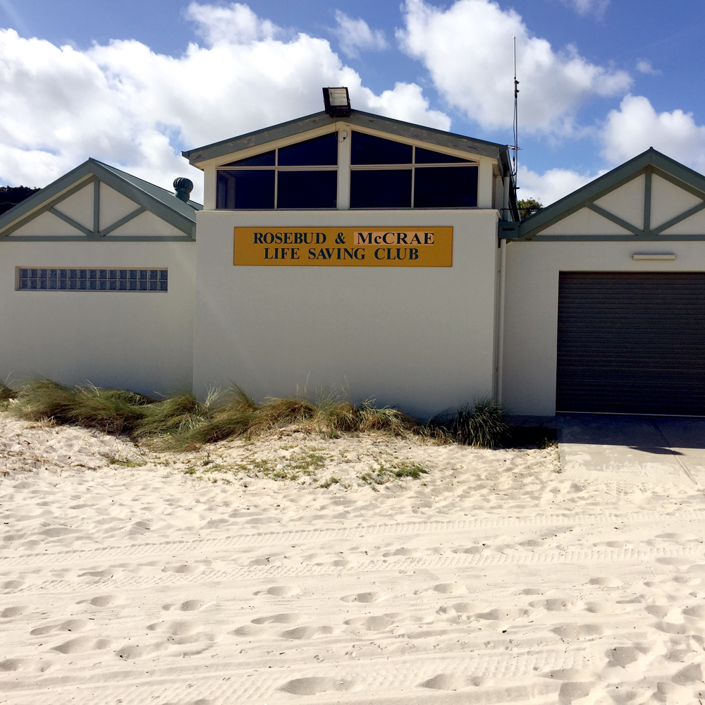 Beach-House-v2.jpg