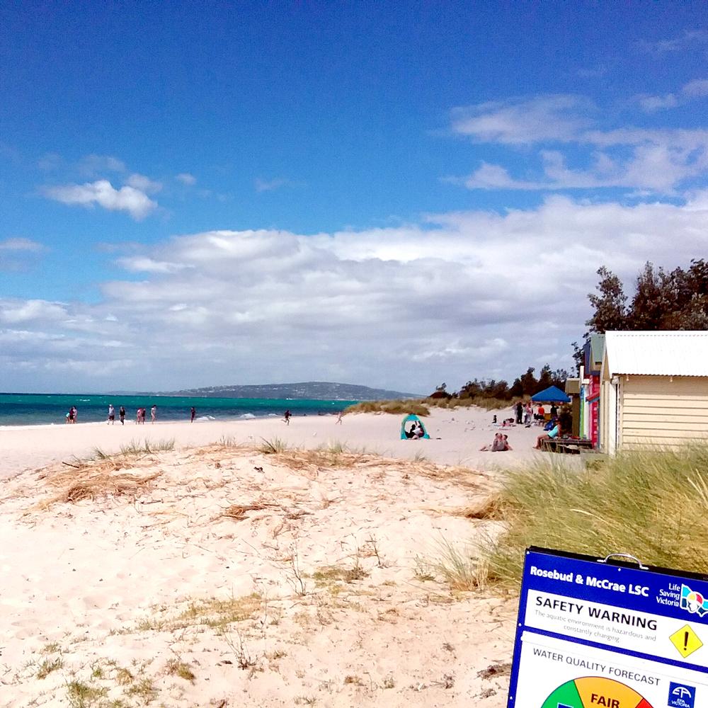 Beach-Box-v1.jpg