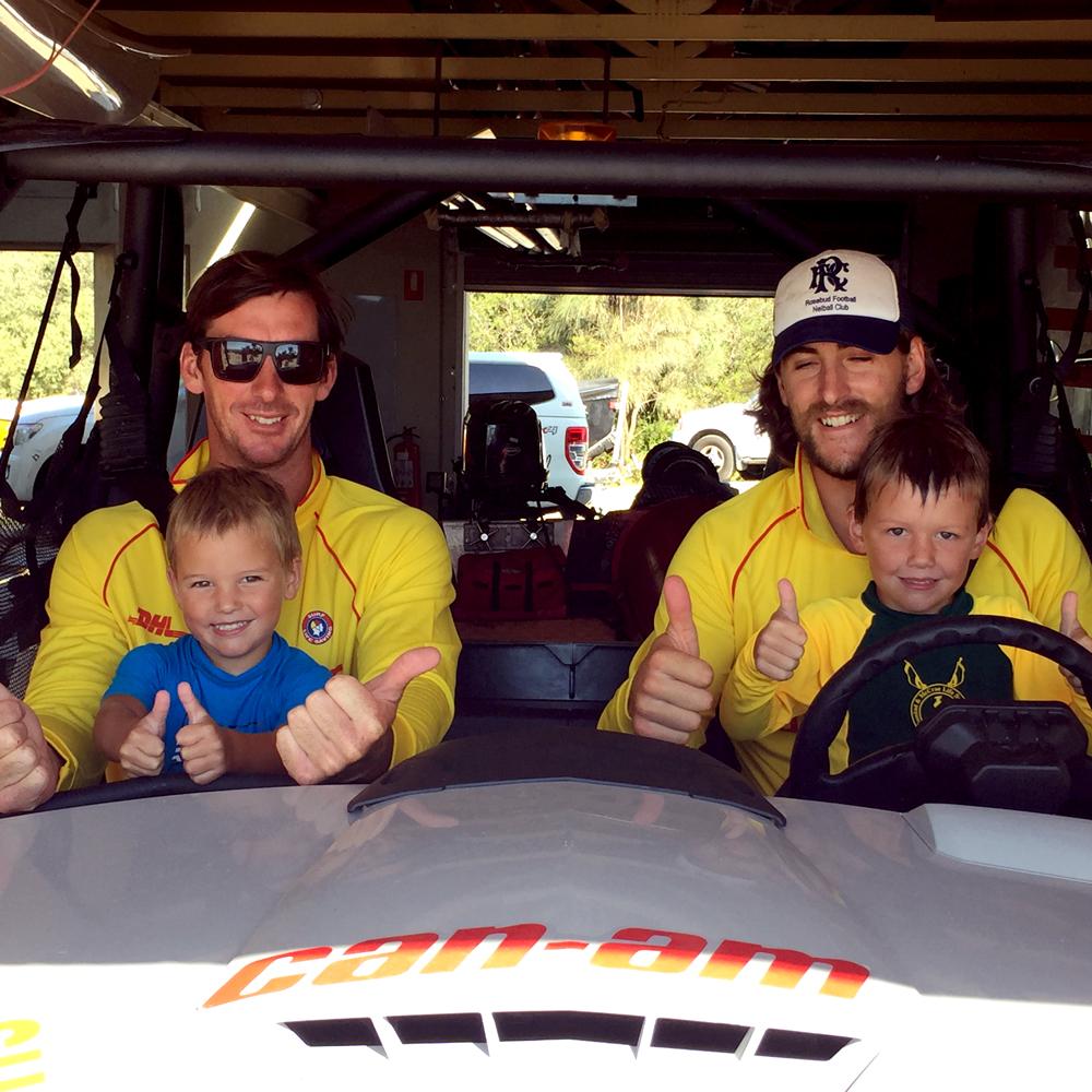Rescue-Staff-v4.jpg