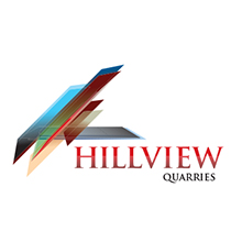 Hillview-Quarries-Logo.jpg