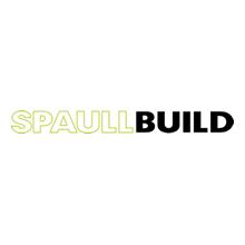 spaullbuild_logoweb.jpg