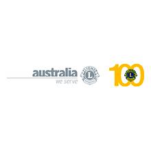 logo-lions-australia-centennial-.jpg