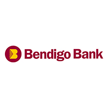 Bendigo_Bank_logo.jpg