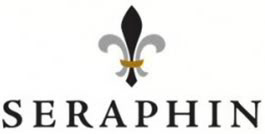 Seraphin-logo.jpg