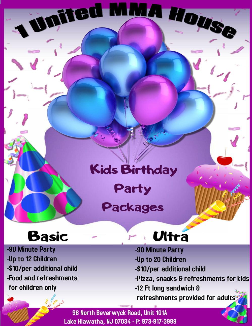 Birthday Party Flyer-1.jpg