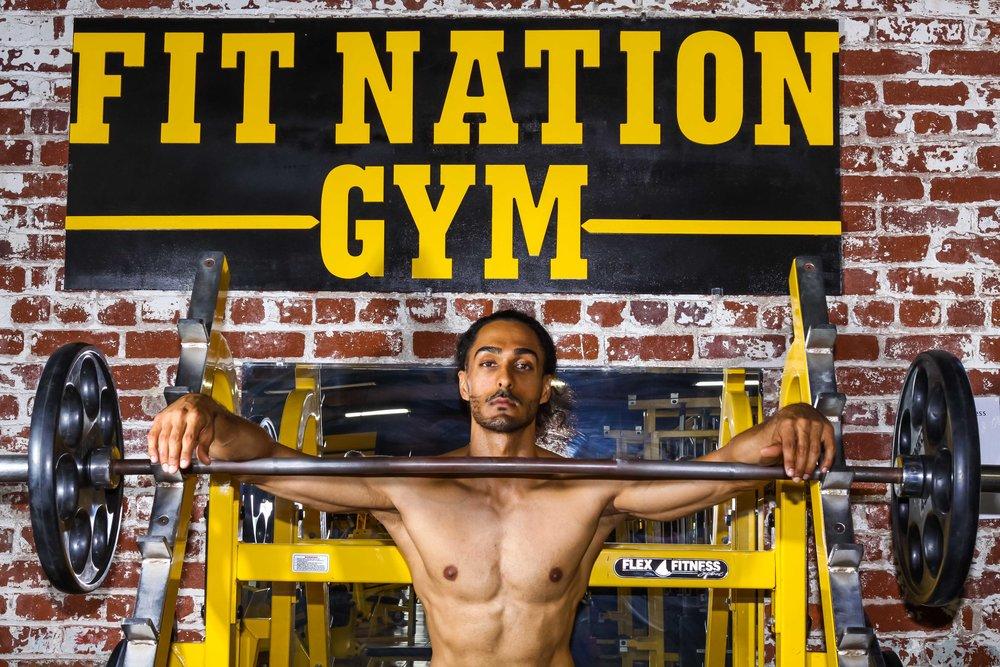 Onkar Gym Selection-8.jpg
