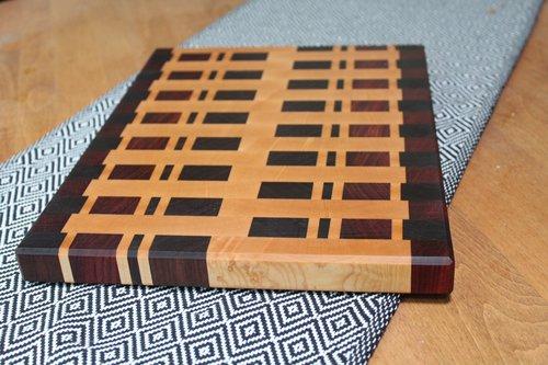 Store — Ferguson Woodcraft & Design
