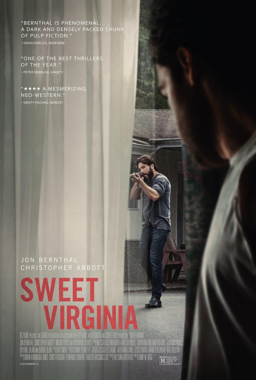 SweetVirginia.jpg