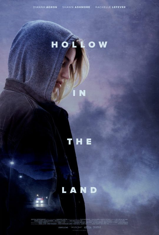 Hollow-in-the-Land-movie-poster.jpg