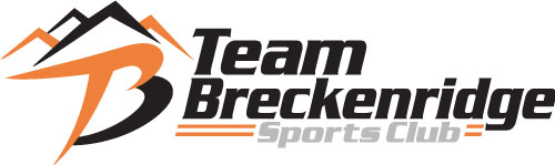 At The Peak School, we support Team Breckenridge athletes who want to be challenged by rigorous academics in a flexible learning environment that allows them to work toward their athletic goals.