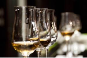 image-wine-tasting-300x201.png
