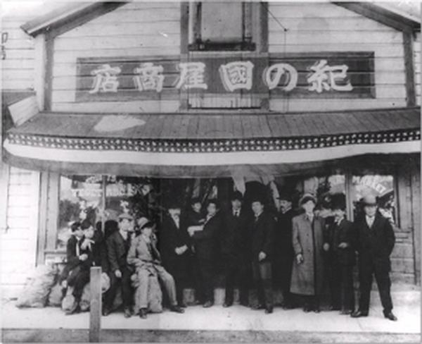 nihonmachi06-1.tb.jpg.jpg