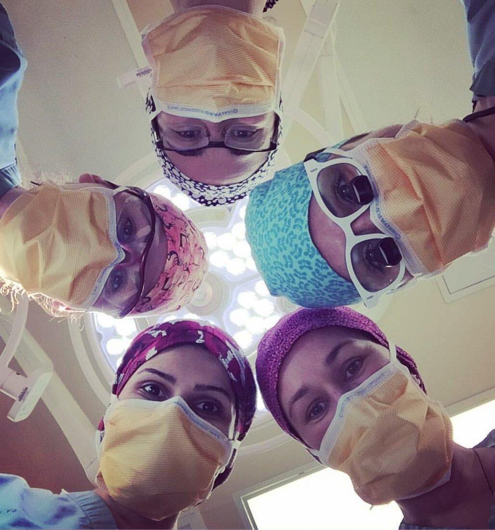 KC Surgeon.jpg