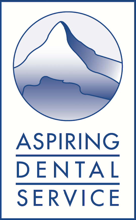 Aspring Dental Service