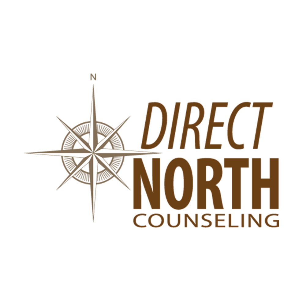 Direct North Christian Counseling