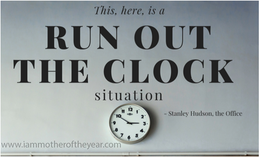 run out the clock situation.png