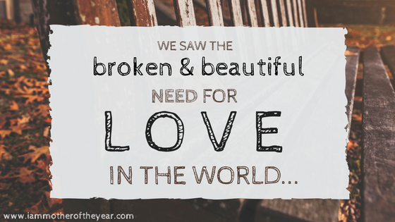 broken and beautiful need for love.png