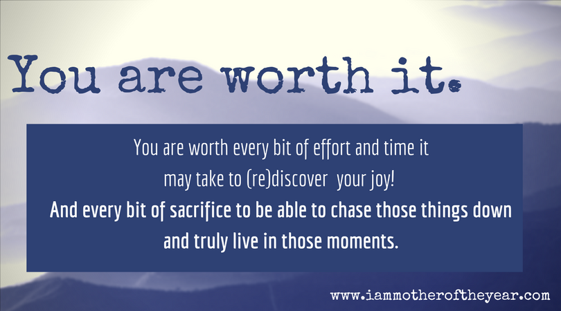 You are worth it..png