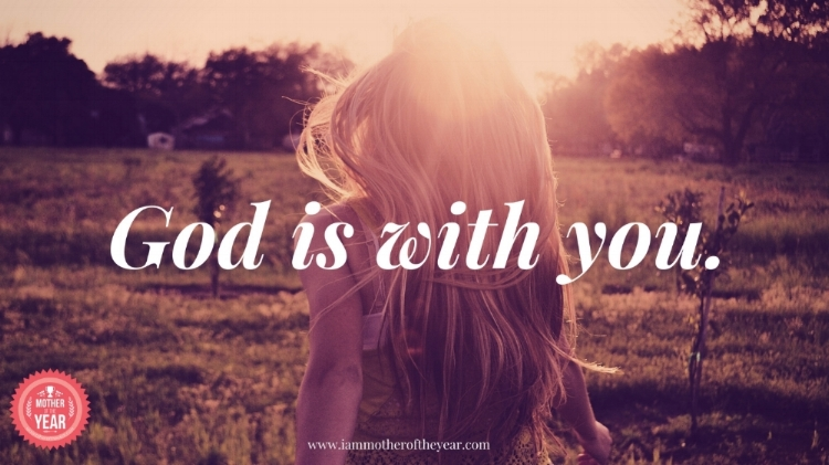 god is with you.jpg