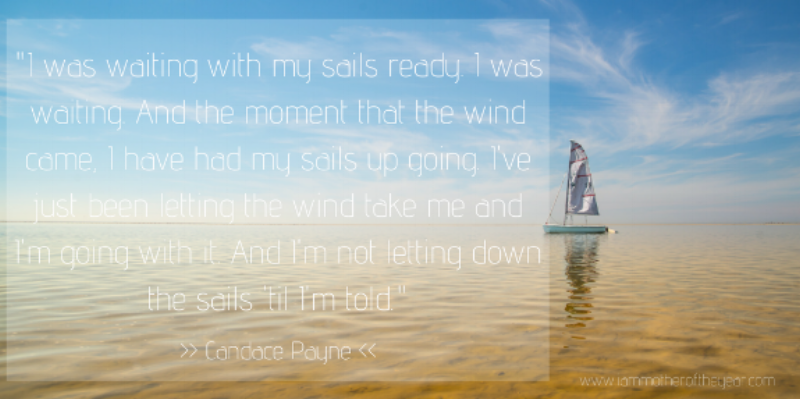 _I was waiting with my sails ready. I was waiting. And the moment that the wind came, I have had my sails up going. I've just been letting the wind take me and I'm going with .png