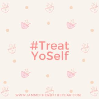 treat yoself.png