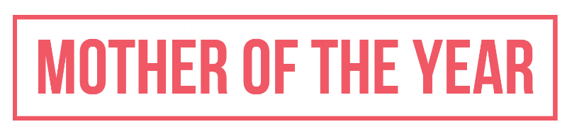 MOTY Logo One Line.png