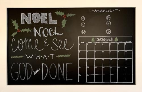 completed chalkboard.jpg