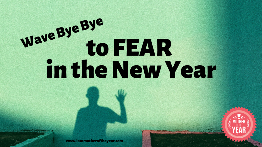 To FEAR in the New Year.png
