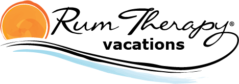 Rum Therapy Vacations