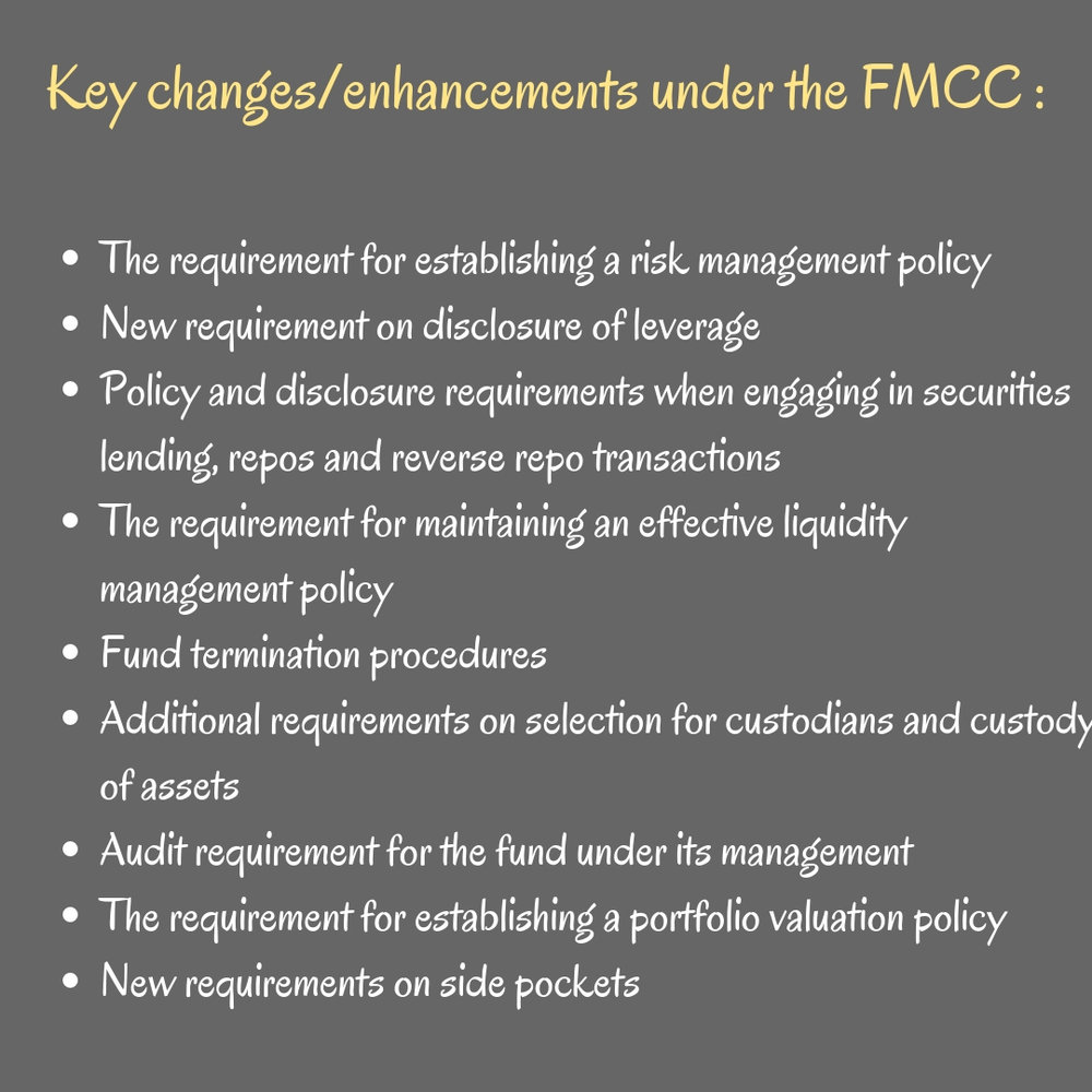 Key changes%2Fenhancements under the FMCC _The requirement for establishing a risk management policyNew requirement on disclosure of leveragePolicy and disclosure requirements when engaging in securities lendi.jpg