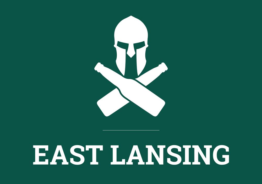 site-login_east-lansing.png
