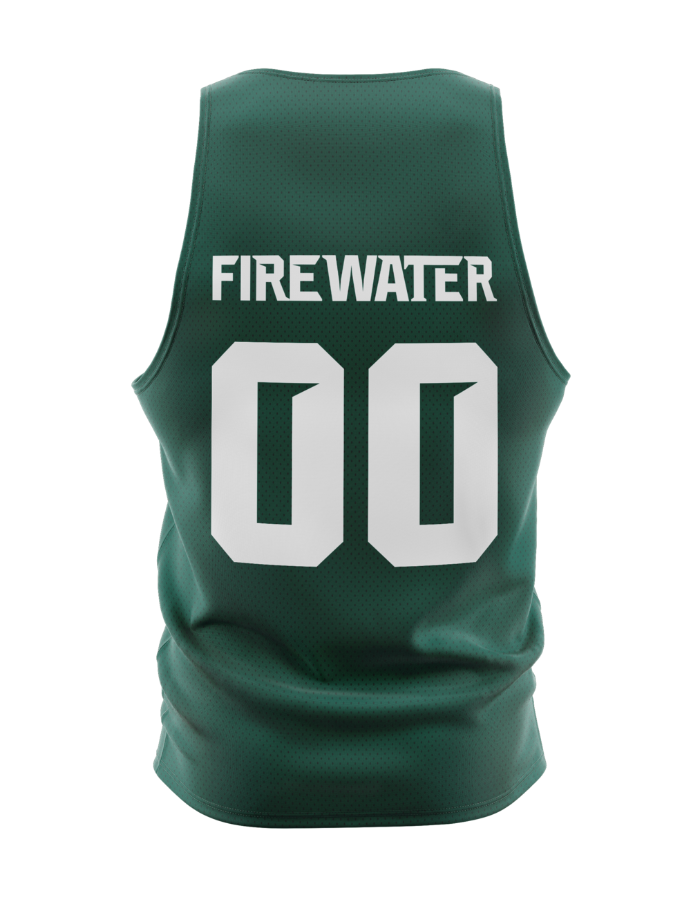Home-Jersey_back.png